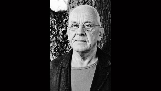Den anarko-konservativa förläggaren Bo Cavefors har avlidit
