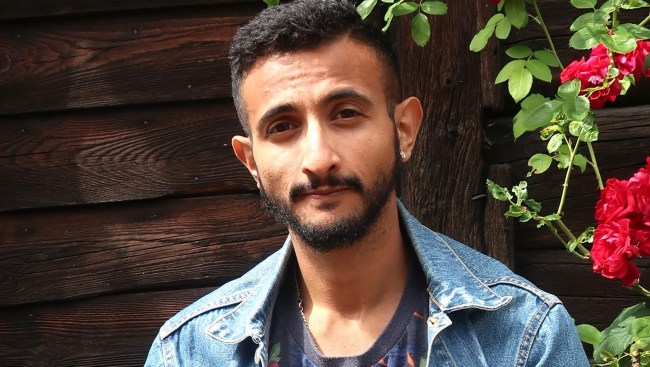 Luai Ahmed: Vi får inte låta oss skrämmas av extremisterna