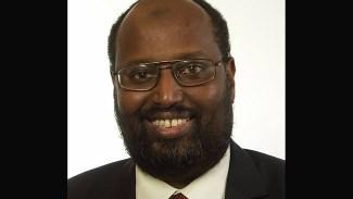 Ex-riksdagsmannen Waberis (M) okända besök efter Trollhättanmorden