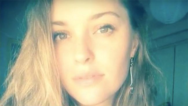 21-årig kvinna gruppvåldtagen och mördad i Sydafrika