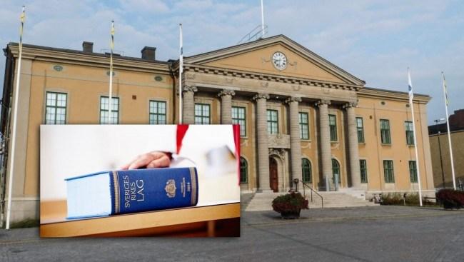 Åtalet står kvar mot SD-politiker för hets mot folkgrupp  – trots jävig åklagare
