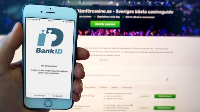 Snabbare vinstutbetalningar tack vare svensk innovation