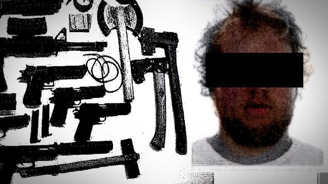 Mordet på Nella i Fagersta – sjuka fantasier blev verklighet