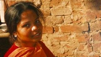 Kristen kvinna frias för hädelsebrott – muslimer kräver att hon hängs