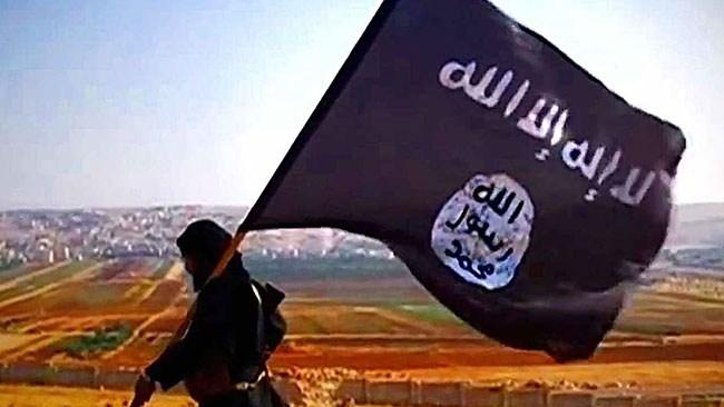 Svensk IS-kvinna åtalas för terrorism i Irak