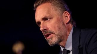 """Peterson om Sveriges jämställdhetspolitik: """"Lycka till"""""""