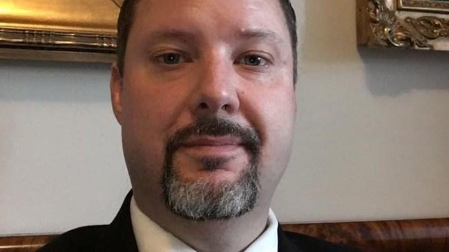Åklagare gör nytt försök att fälla SD-politiker för hets mot folkgrupp