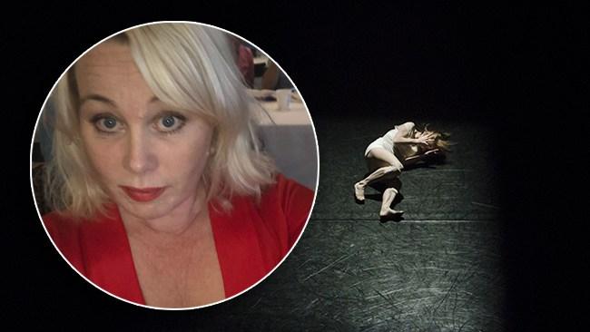 Ann Heberlein: Nu måste skygglapparna bort