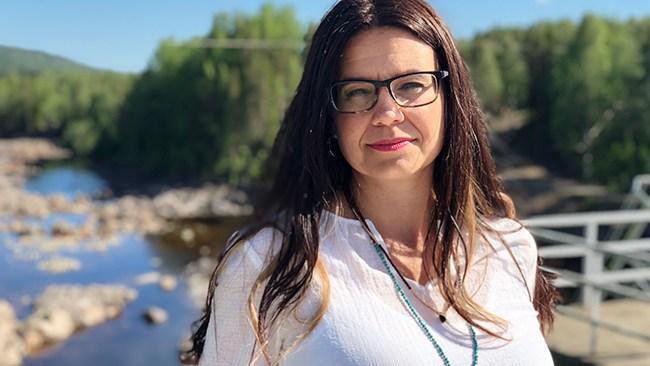"""Centerpartist röstade mot Löfven: """"Kommer aldrig att bli min statsminister"""""""