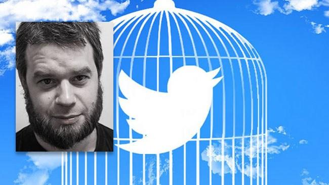 Johannes Nilsson: Hellre statlig än privat censur