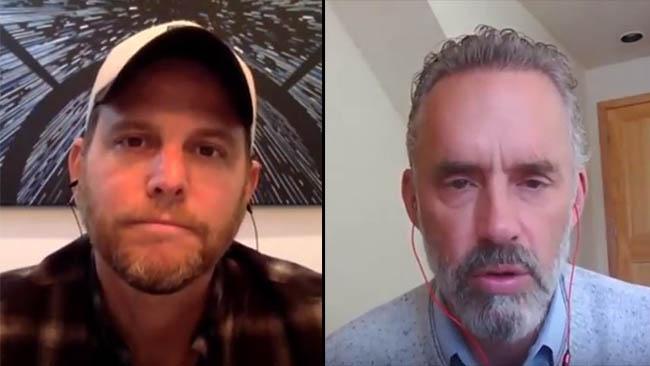 Peterson till attack mot sd