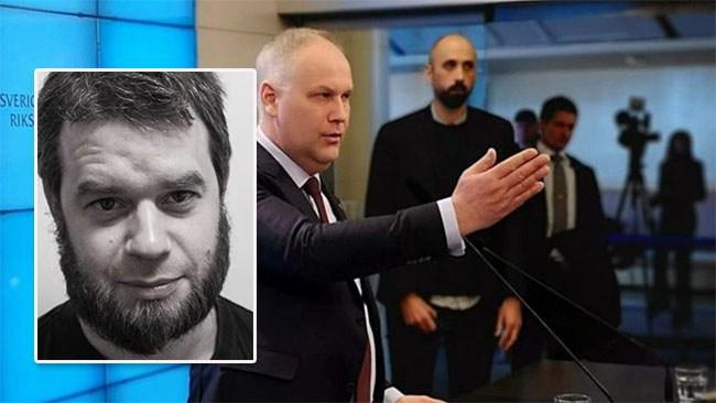 Johannes Nilsson: Hur hamnade vänstern här?