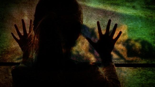 Incest och hederskultur – man åtalas för upprepade våldtäkter på sin egen dotter