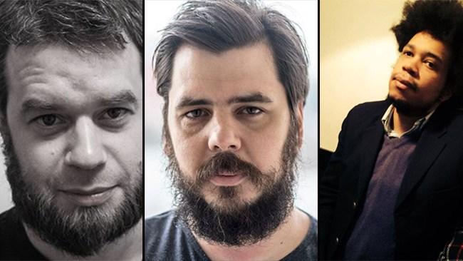 """Nyheter Idag-podden: """"Nu är det Aftonbladet som är ryska agenter"""""""
