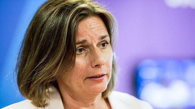 Utredning ska minska svenska utsläpp utomlands