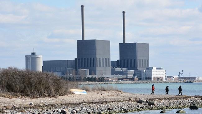 Polen satsar på kärnkraft – ska bygga sex reaktorer