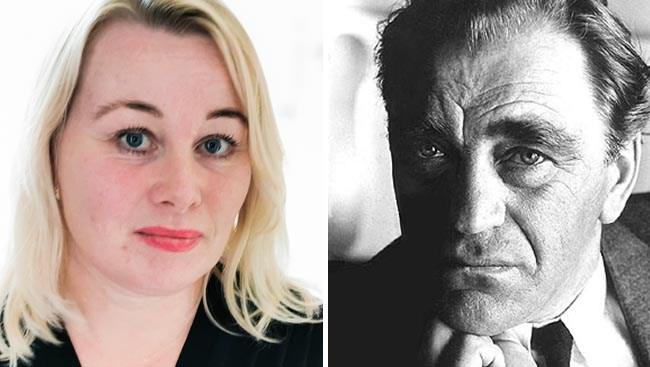 Heberlein: Åkessons Moberg-citat avslöjar vänsterns intellektuella haveri