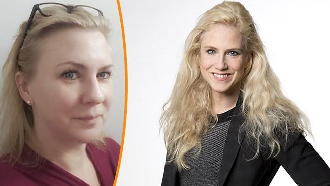 Åsa Tallroth (MED): De svenska mediehusen har gått vilse