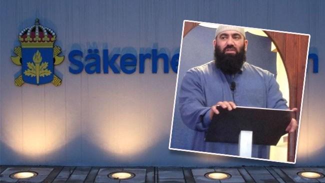 Islamistisk skola stängs av Skolinspektionen