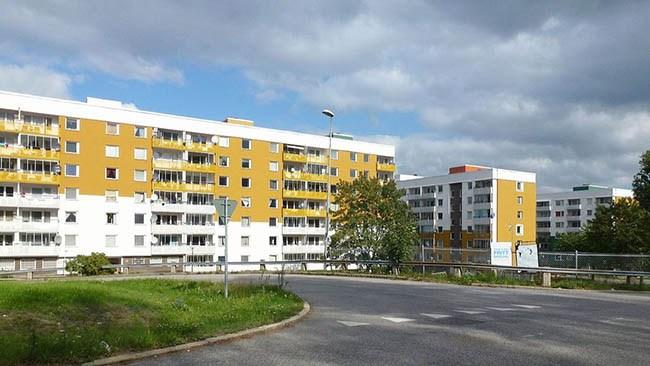 Nya kravet i Botkyrka: Personal i förskolan ska kunna svenska