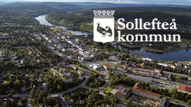 E-tjänst fungerade inte – Sollefteå kommun missade orosanmälningar om barn