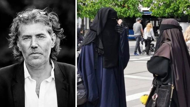 """Brinkemo efter dödsfallen: """"Gå via imamer och shejker"""""""