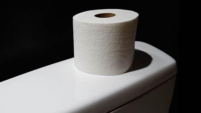 Tranås utreder förslag om att sopsortera toapapper