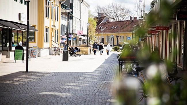 """Efter mordet i Kungälv – nu JO-anmäls kommunen: """"Varför får han permission?"""""""