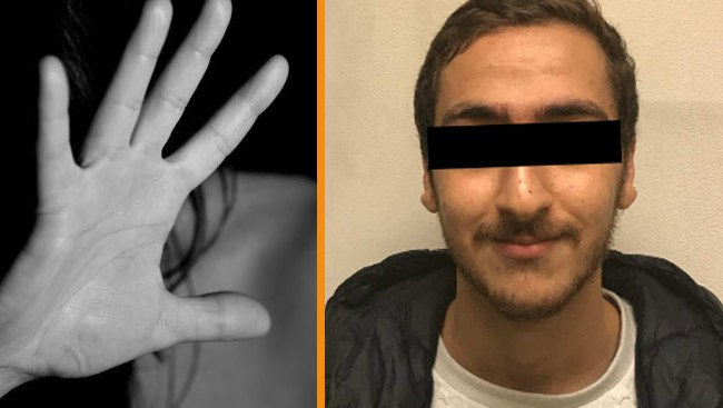 Misstänkta Solnamonstrens sadistiska tortyr på kyrkogården – urinerade och våldförde sig på sina offer