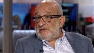 """Sarnecki: Fritidsgårdar """"har aldrig visat sig förebygga brott"""""""