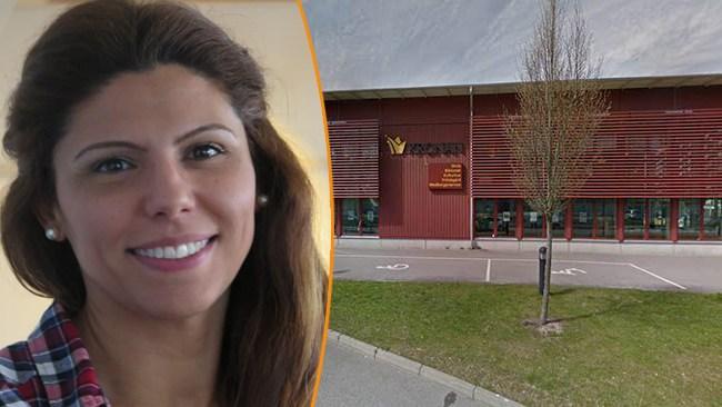Rita Svensson (fd L) berättar om busskorten och varför hon lämnade politiken