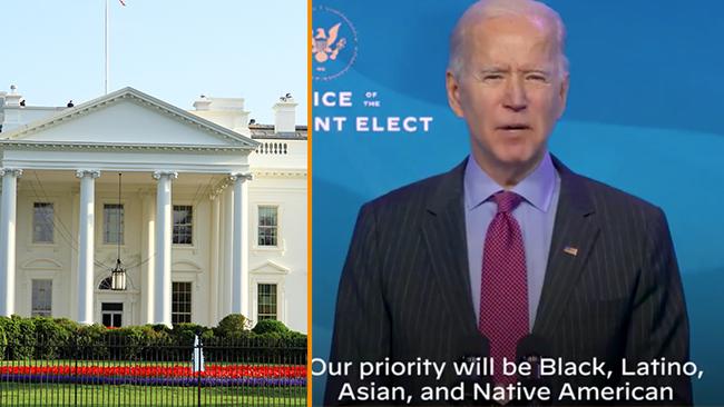 Joe Biden Foto: Ingfbruno CC BY-SA 3.0/Twitter