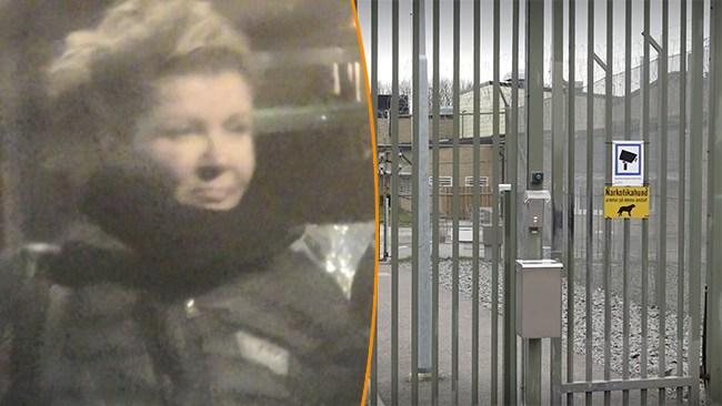 """Döms till 14 års fängelse: """"Mycket högt straffvärde"""""""