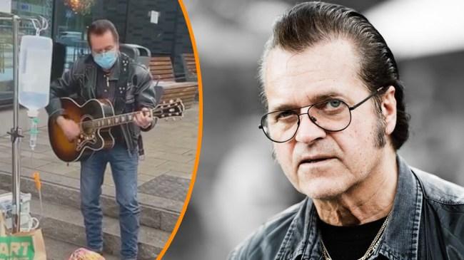 """Karolinska bad Jezewski om ursäkt för SD-frågan: """"Bättre än inget"""""""