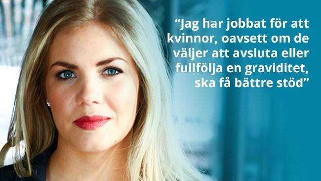 """""""DN och SVT letar efter en konflikt som inte finns"""""""