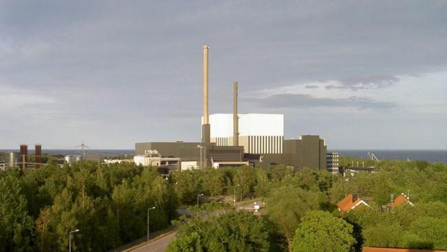 Ny kärnkraftsteknik sågas av miljöminister Bolund (MP)