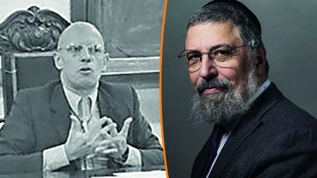 Modeteoriernas hjälte Foucault avslöjad som pedofil
