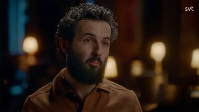 """Kritikstorm mot SVT-dokumentär om Soran Ismail: """"PR-Haveri"""""""