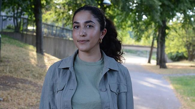 Grön ungdom: Sverige behöver mer invandring