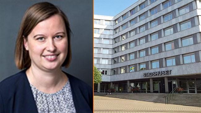 """Malmöpolitiker (S) vågade inte stoppa romska rättegångar: """"Då begår jag politiskt självmord"""""""