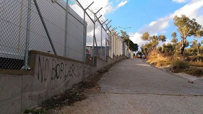 Ingen ungdomsrabatt för mordbrännande migranter