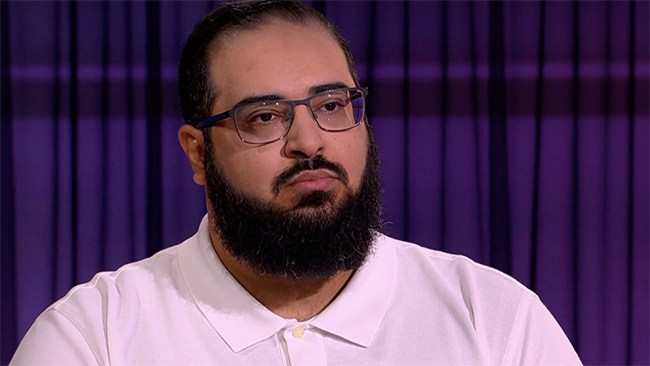 "Avhopparen om salafismen i Sverige: ""Aktiva i alla moskéer"""